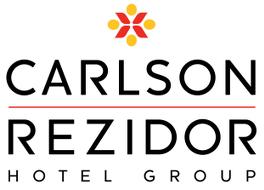 ラディソン デカポリス ホテル パナマ シティ 写真
