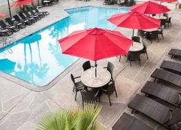 Baymont Inn & Suites Palm Springs 写真