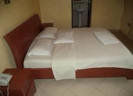 ホテル キペペオ 写真