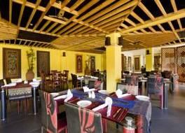 Metropole Hotel Kampala 写真