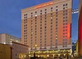 Hampton Inn & Suites Austin-Downtown Hotel 写真