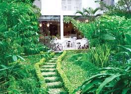 ホテル パルマス デル ソル 写真