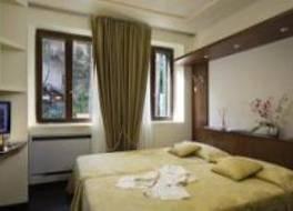 ホテル アッバツィア 写真