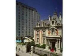 フォーシーズンズ ホテル ブエノスアイレス