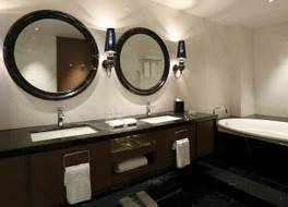 グランド エンペラー ホテル 写真