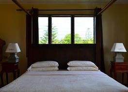 ワンダーズ ブティック ホテル 写真