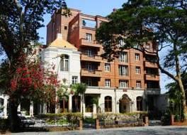 La Mision Hotel Boutique 写真
