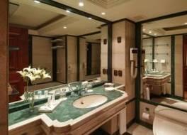 ホテル プラザ サン フランシスコ 写真