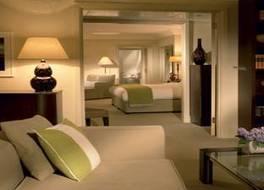 ロッコ フォルテ ホテル アミーゴ 写真