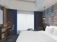 ル メリディアン ホテル 写真