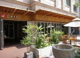 サンビー ホテル インサドン ソウル 写真