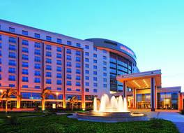モーベンピック アンバサダー ホテル アクラ 写真