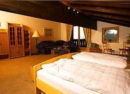 ベルグガストホフ ホテル アダースベルグ 写真