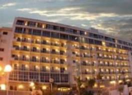 ホテル フォルティナ