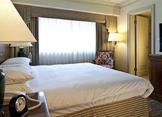 インペリアル ホテル 写真