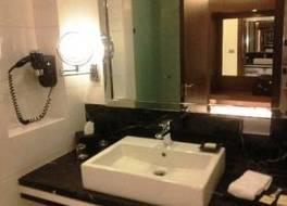 デュシット タニ レイクビュー カイロ ホテル 写真