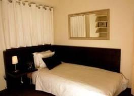ラ パール ブティック ホテル 写真