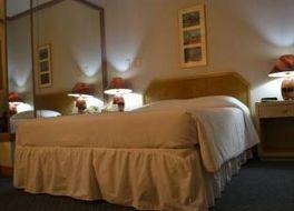 ウエスト プラザ デセケル ホテル 写真