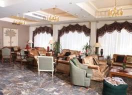 グランド ホテル マダバ 写真