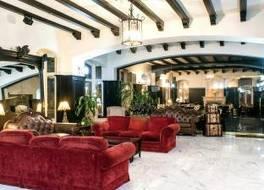 ホテル クラレンドン 写真