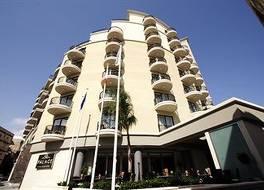 ザ パレス ホテル 写真