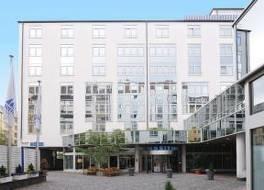マリティム ホテル ミュンヘン 写真