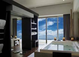 Live Aqua Beach Resort Cancun - Adults Only - All Inclusive 写真