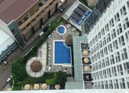 クエスト ホテル & カンファレンス センター セブ 写真