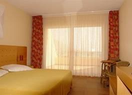 フォヤ ブランカ リゾート ホテル 写真