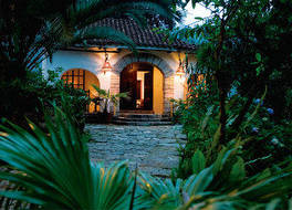 インカテラ マチュ ピチュ プエブロ ホテル 写真