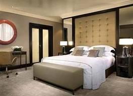 ザ ウエストベリー ホテル 写真
