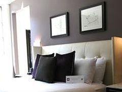アンバサダー ホテル カンザスシティ オートグラフ コレクション