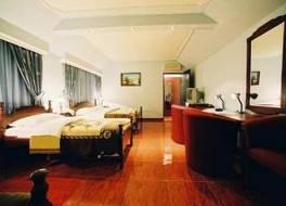 ホテル エヴロパ 写真