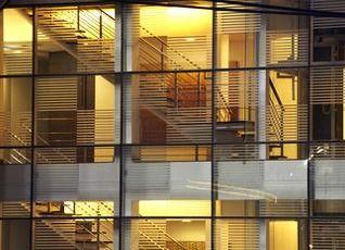 S スクンビット スイーツ ホテル 写真