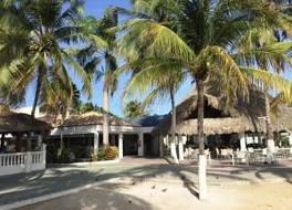 Holiday Beach Resort and Casino 写真