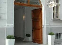 ウニタス ホテル