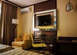 カッゾル ホテル アルマティー 写真