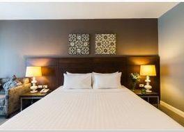 シー ミー スプリング ホテル 写真
