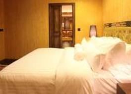Druk Hotel 写真