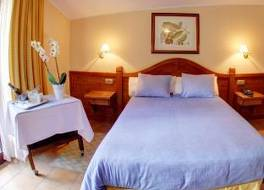 Hotel Montané 写真