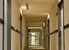シンシャー ホテル 写真
