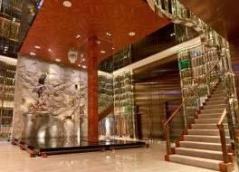 シャトー・ド・シン ホテル高雄 写真