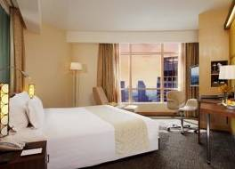 センタラ グランド アット セントラルワールド ホテル 写真