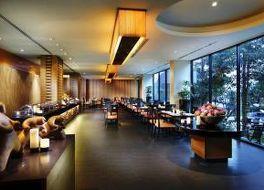 アマリ オーシャン ホテル パタヤ 写真