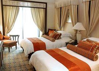 ザ アテネホテル ラグジュアリーコレクションホテル バンコク 写真