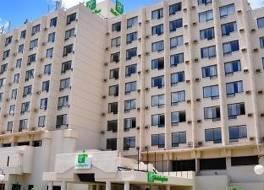 ホリデー イン ハラレ ホテル