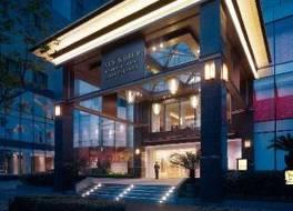 ニュー ワールド シャンハイ ホテル