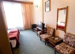 ホテル コロアナ 写真