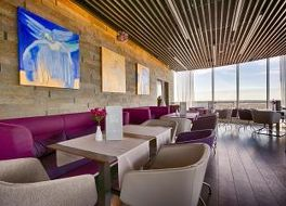 ラディソン ブルー スカイ ホテル タリン 写真