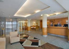 ウィンザー マルティニーク ホテル 写真